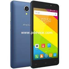 Zopo Hero C2 Smartphone Full Specification Price Review Zopo Hero C2 Android 6 0 5 0
