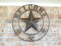 Wall Decor: Cozy Barn Stars Wall Decor Pictures. Wall Interior ... Amish Tin Barn Stars And Wooden Tramps Rustic Star Decor Ebay Sticker Bois Quilt Block Rustique Par Grindstonedesign Reclaimed Door Reclaimed Wood Door Sliding Sign Stacy Risenmay Metal With Rope Ring Circle Large Texas Western Brushed Great Big Wood The Cavender Diary Amazoncom Deco 79 Wall 24inch 18inch 12inch Hidden Sliding Tv Set Barn Stars Best 25 Star Decor Ideas On Pinterest