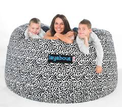 6 Foot Polystyrene Filled Bean Bag | MyLayabout Bean Bags Pebble Sofa Nini Andrade Silva Sofas Bean Bag Chair Livingroomfniture Beanbagsaporelivingroom Sgbeans Amazoncom Chill Sack Bag Chair Giant 7 Memory Foam The Orca Big Beanbag Company Cornwall Indoor Bags Archives Mrphy Shiloh Modern Long Wool Sheepskin Fur Kathy Kuo Home Comfy Sacks 4 Ft Grey Visit The Dove Oyster Diy A Little Craft In Your Day Tutorials Diy Jaxx Denim Cocoon 6 Reviews Wayfair How To Make A