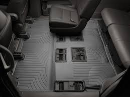 2001 nissan xterra floor mats carpet vidalondon