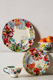Sissinghurst Castle Dinner Plate | Dinnerware, Castles And Dishes Ding Beautiful Colors And Finishes Of Stoneware Dishes 2017 Best 25 Outdoor Dinnerware Ideas On Pinterest Industrial Entertaing Area The Sunny Side Up Blog Dinnerware Yellow Create My Event Drinkware Rustic Plate Plates And 11 Melamine Cozy Table Settings Stress Free Plum Design Red Platters Serving Tiered Pottery Barn