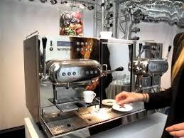 La Machine A Cafe Aguila De Nespresso BoncafeParis