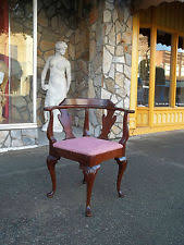 Statesville Furniture Company History by Statesville Chair Ebay