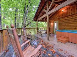4 Bedroom Cabins In Pigeon Forge by 4 Bedroom Cabins In Gatlinburg Tn Jackson Mountain Homes