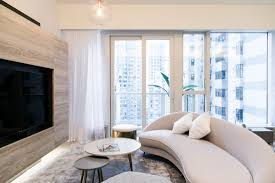 100 Homes Interior Hong Kong This MidLevels Apartment Is A HighTech