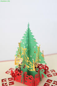 Polytree Christmas Tree Replacement Bulbs by Polytree Christmas Tree Christmas Lights Decoration