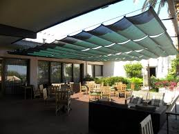 Commercial Retractable Awnings For Your Business. Retractable Awnings Miami Atlantic A Hoffman Awning Co Commercial Awning Canopies Bromame Storefront And Canopies Brooklyn Signs Canopy Entry Canopy Pinterest Stark Mfg Canvas Commercial Waagmeester Sun Shades Company Shade Solutions Since 1929 Commercial Nj Bpm Select The Premier Building Product Hugo Fixed Patio Windows Door