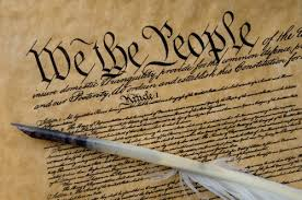 8 Facts about Article 1 of the Constitution