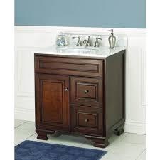 Bathroom Sinks At Home Depot Canada by Foremost International Hawthorne 30 Inch Vanity Hana3021d