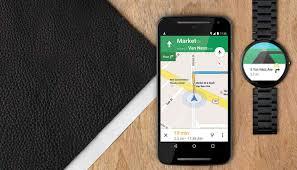 Motorola offering big savings on Moto G 2nd Gen Moto 360