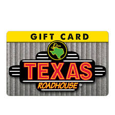 Texas Roadhouse $50 Gift Card Texas Roadhouse Coupons 110 Restaurants That Offer Free Birthday Food Paytm Add Money Promo Code Kohls 20 Percent Off Coupon Top Printable Batess Website Pie Five Pizza Co Coupon Code For 5 Chambersburg Sticker Robot Hotels Near Bossier City La Best Hotel Restaurant Menu Prices 2018 Csgo Empire Fat Pizza Discount And Promo Codes 20 Discount Dubai Hp Printer Paper Printable