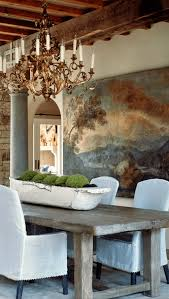 Bradington Young Leather Sofa Ebay by The Shocking Truth About Restoration Hardware Laurel Home