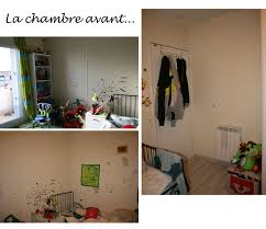 stickers voiture pour chambre garcon stickers voiture pour chambre garcon 11 amenagement chambre