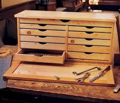 diy wood toolbox plans pdf download bench grinder stand forum