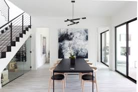 100 Modern Design Interior Minimalist And Contemporary Differences
