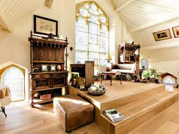 100 Converted Churches For Sale This Beautiful Converted Church In Surrey On Sale For 135m