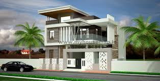 100 Contemporary Bungalow Design Modern Elevation Front Elevation Home