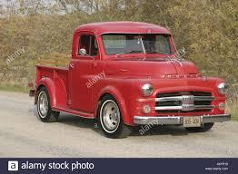 1952 Dodge B-3-B Pickup Truck Stock Photo: 3811864 - Alamy 1950 Dodge Truck New Image Result For 1952 Pickup Desoto Sprinter Heritage Cartype Dodgemy Dad Had One I Got The Maintenance Manual Sweet Marmon Herrington 4x4 Ford F3 M37 Army 7850 Classic Military Vehicles For Sale Classiccarscom Cc1003330 Power Wagon Legacy Cversion Sale 1854572 Dodge D100 Truck Google Search D100s Pinterest Types Of Trucks Elegant File Wikimedia Mons Pickup Sold Serges Auto Sales Of Northeast Pa Car Shipping Rates Services
