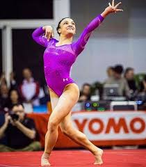 316 best laurie hernandez images on pinterest laurie