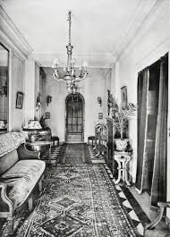 1920s home wall decor Google Search ID History