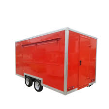 Wholesale Roll Truck Trailer - Online Buy Best Roll Truck Trailer ... Food Trucks For Sale We Build And Customize Vans Trailers For Vending Ccession Nation Dc Mobile Food Vending Is No Easy Task How To Start Outside Home Improvement Stores Like Depot City Hall Truck Program Summary Rentals Oregon Cart Advtistoppersvending Trksskytouchnyc