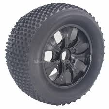 Hsp Rc | Best Price 4Pcs/Set 140mm RC 1/8 Monster Truck Tires ... Image Tiresjpg Monster Trucks Wiki Fandom Powered By Wikia Tamiya Blackfoot 2016 Mountain Rider Bruiser Truck Tires Top Car Release 1920 Reely 18 Truck Tyres Tractor From Conradcom Hsp Rc Best Price 4pcsset 140mm Rc Dalys Proline Maxx Road Rage 2 Ford Gt Monster For Spin Buy Tires And Get Free Shipping On Aliexpresscom Jconcepts New Wheels Blog Event Stock Photos Images Helion 12mm Hex Premounted Hlna1075