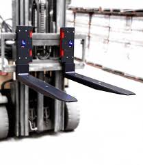 Industrial >> Pallet Jack And Fork Truck Scales Used Electric Fork Lift Trucks Forklift Hire Stockport Fork Lift Stock Hall Lifts Trucks Wz Enterprise Cat Forklifts Rental Service Home Dac 845 4897883 Cat Gp15n 15 Ton Gas Forklift Ref00915 Swft Mtu Report Cstruction Industrial Hyundai Truck Premier Ltd Truck Services North West Toyota 7fdf25 Diesel Leading New For Sale Grant Handling Welcome To East Lancs