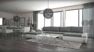 wohnzimmer ideen grau rosa dekoration wohnzimmer