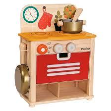 dora kitchen toy sets target
