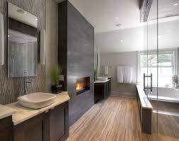 Modern Master Bathroom Images by 52 Best Master Bathroom Images On Pinterest Master Bathrooms