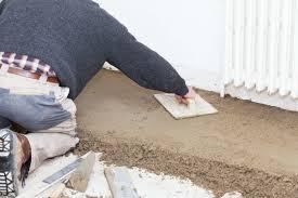 faire une dalle exterieur prix d une dalle de béton