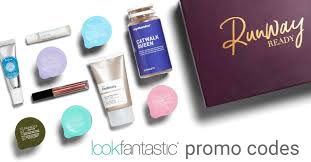 Lookfantastic 10.10 Promo Code | 33% Off & More| Oct 2019 ... Beauty Brands Free Bonus Gifts Makeup Bonuses Lookfantastic Luxury Premium Skincare Leading Pin By Eaudeluxe On Glossary Terms Best Fgrances Universe Coupons Promo Codes Deals 7 Ulta 20 Off Oct 2019 Honey Brands Annual Liter Sale September 2018 Sale Friends And Family Event Archives The Coral Dahlia Online Beauty Retailers For Makeup Skincare Petit Vour Offers With Review Up To 30 Email Critique Great Promotional Email Elabelz Coupon 56 Off Plus Up 280 Shopcoins Uae Nykaa 70 Off 1011