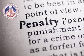 bureau of industry security bureau of industry and security revises penalty guidelines mohawk
