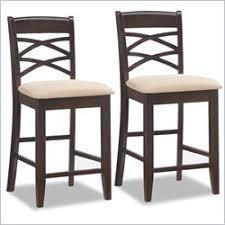 e Way Furniture Bar Stools