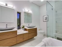 14 Bathroom Renovation Ideas To Boost Home Value Bathroom Remodel Cost Los Angeles Average Bath Cost