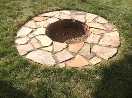 Fire Pits : Fire Pit 6 Digging Your Own A Excavator Awesome ... Fire Up Your Fall How To Build A Pit In Yard Rivers Ground Ideas Hgtv Creatively Luxurious Diy Project Here To Enhance Best Of Dig A Backyard Architecturenice Building Stacked Stone The Village Howtos Make Own In 4 Easy Steps Beautiful Mess Pits 6 Digging Excavator Awesome