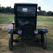 1919 Ford Model T Pickup Truck | Item D1688 | SOLD! October ... 1972 Opel 1900 Classics For Sale Near Salix Iowa On Used 2018 Ford F150 For Houston Crosby Tx Vehicle Vin 1930 Model A Sale 2161194 Hemmings Motor News 1929 Classiccarscom Cc1101383 1924 T Grocery Delivery Truck Classic Pick Up Truck 9961 Dyler Covert Best Dealership In Austin New Explorer Topworldauto Photos Of Pickup Photo Galleries 1931 Aa Stake Rack Pickup Online Auction 1928 Roadster Trade Motorland Youtube Mail 1238