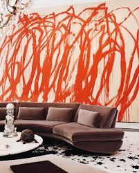 100 Contemporary Design Blog Art Designartarchitecture Cy Twombly