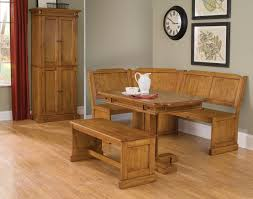 5 Piece Dining Room Set Under 200 by Furniture Make Your Kitchen More Chic With Kmart Kitchen Tables