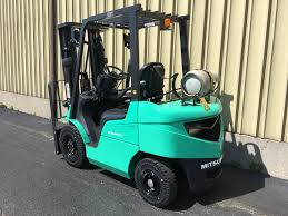 Rent This 2018 Mitsubishi Forklift FG25N5 In Buffalo, NY Chilly Billys Ice Cream Truck Buffalo Ny Youtube U Haul Rental Box Uhaul Ny Leasing Leroy Holding Company Paddock Is The Chevy Dealer In Metro For New Used Cars Driving School In Paper Gezginturknet Decarolis Alignment And Suspension Repairs Commercial Van Trailer Repair Services Bell Off Road Trucks Osc Inc Eone Stainless Steel Pumper City Of