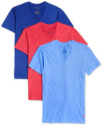 3-Pack Ralph Lauren Polo V-Neck Shirts/Briefs (various Style ... Rapha Discount Code June 2019 Loris Golf Shoppe Coupon Lord And Taylor 25 Ralph Lauren Online Walmart Canvas Wall Art Coupons Crocs Printable Linux Format Polo Lauren Factory Off At Promo Ralph Cheap Ballet Tickets Nyc Ikea 125 Picaboo Coupons Free Shipping Barnes Noble Free Calvin Klein Shopping Deals Pinned May 7th 2540 Poloralphlaurenfactory Kohls Coupon Extra 5 Off Online Only Minimum Charlotte Russe Codes November