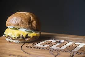 100 Oc Food Truck Best Of OC 2015 Critics Pick For Best Orange County