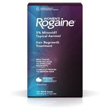 Amazon.com : Men's Rogaine 5% Minoxidil Foam For Hair Loss And Hair ... New Commercial Trucks Find The Best Ford Truck Pickup Chassis The Gearbest May Smart Phone And Tablets Flash Sale With Free Coupon Promo Codes Coupons Shipping Discounts Restaurant Row Printable List Santa Clarita Restaurants Hometown Amazoncom Goodrx Prescription Drug Prices Coupons Pill Heavy D Responds To Situation Offers Fix Modify Joses Sales Vert Active Ride Shop Gillette Mach3 Mens Razor Blade Refills 15 Count St George News Southern Utahs Premier Local Home Thomas Carnival