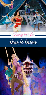 Disney On Ice: Dare To Dream• Happy Family Blog Disney On Ice Presents Worlds Of Enchament Is Skating Ticketmaster Coupon Code Disney On Ice Frozen Family Hotel Golden Screen Cinemas Promotion List 2 Free Tickets To In Salt Lake City Discount Arizona Families Code For Follow Diy Mickey Tee Any Event Phoenix Reach The Stars Happy Blog Mn Bealls Department Stores Florida Petsmart Coupons Canada November 2018 Printable Funky Polkadot Giraffe Presents
