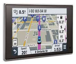 GPS Navigation Reviews, Ratings & Comparisons | PCMag.com Magellans Incab Truck Monitors Can Take You Places Tell Magellan Roadmate 1440 Portable Car Gps Navigator System Set Usa Amazoncom 1324 Fast Free Sh Fxible Roadmate 800 Truck Mounting Features Gps Routes All About Cars Desbloqueio 9255 9265 Igo8 Amigo E Primo 2018 6620lm 5 Touch Fhd Dash Cam Wifi Wnorth Pallet 108 Pcs Navigation Customer Returns Garmin To Merge Pnds Cams At Ces Twice Ebay Systems Tom Eld Selfcertified Built In Partnership With Samsung