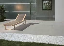 cheap beige floor gres united states ceramic tile distributors