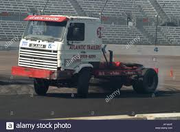 100 Big Truck Racing Rig Stock Photo 9691294 Alamy