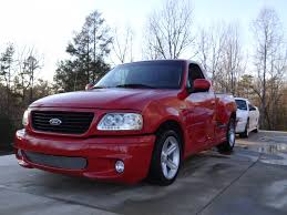 2001 Ford Lightning For Sale In NC | SVTPerformance.com Gm Topping Ford In Pickup Truck Market Share Sw Automotive Parts Inc Atlantas Choice For Used Auto Salvage Heavy Duty F550 Trucks Tpi 2012 F 250 Xl Wrecked No Auctions Online Proxibid F700 From Auction To Flip How A Car Makes It Craigslist F150 Questions Will 2005 Expedition 54l 3v Swap Into 2010 Flashback F10039s New Arrivals Of Whole Trucksparts Or Crashdummies Shia Labeoufs Wrecked Sale On Ebay Ny 2015 Crew Cab Platinum 4x4truck Non 2017 Raptor 35