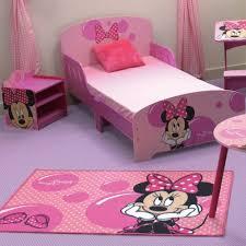 chambre minnie le plus incroyable et aussi beau chambre minnie se rapportant à la