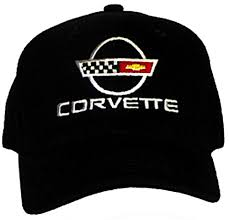 Chevy Corvette Hat - C4 Fine Embroidered Vette Cap - Chevy Corvette ... Chevy Trucks Cap Nc200 Free Shipping On Orders Over 99 At Summit 1997 Silverado Tom W Lmc Truck Life Chevygmc Full Size Truck Rollpan 8898 Fs88rp 13995 Expands Legends Program Across The Country Classiccars 1949 Chevrolet Kustom Pickup Red Hills Rods And Choppers Inc St Cheap Hat Find Deals Line Alibacom Rough Country Sport Bar For 072018 Gmc Sierra New Used Dealer Love In Inverness Fl Inspirational 4x4 Decal Northstarpilatescom The Blog Biggers Black Maroon Rhistoned Baseball 35 Like